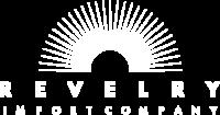 Revelry Imports Logo